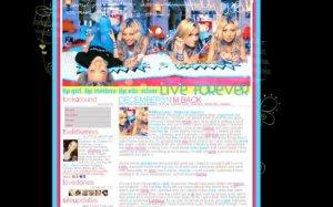 crashthewave.net/liveforever