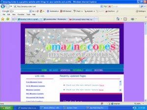 yazinator94.googlepages.com