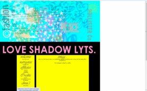 loveshadow.lyts.me