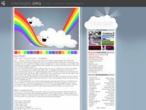 vintaged.org