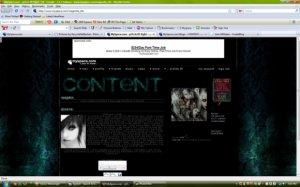 myspace.com/magnolia_site