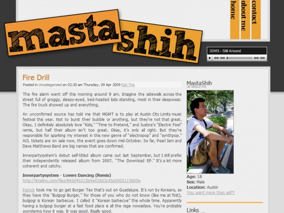 mastashih.com/blog