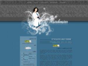 mistakenstar.com/wp