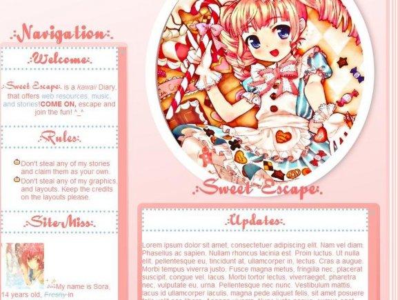 sweet-escape1.webs.com/index.htm