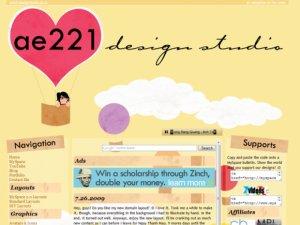 ae221.webs.com/Home.html