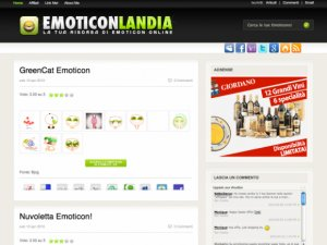 emoticonlandia.altervista.org