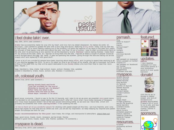 pastelsmash.com