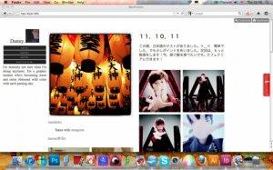 kyu-hyun.info