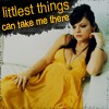 Littlest Things Ft. Lily Allen