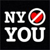NY Doesnt Love You