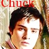 Chuck Bass