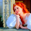 Enchanted Giselle