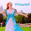 Enchanted Singing
