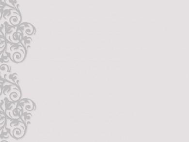 Grey Spirals   Backgrounds   CreateBlog