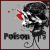 Poison