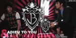 Jonas Brothers: & All Your Games