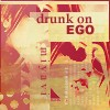 Drunk on Ego - Avatars / Icons