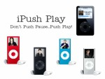 iPush Play