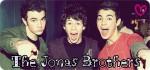 young jonas brother