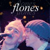 Flones // Tom and Danny
