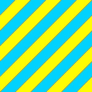 60531 Cute Yellow And Blue Background on line light wavy neon design hd wallpaper 1920x1080