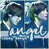 angel teuk
