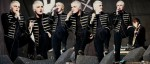 Gerard Way 3
