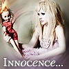Innocence