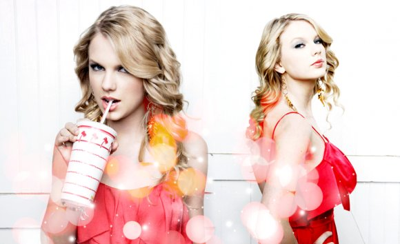 Taylor Swift Wallpapers. taylor swift