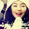 Wonder Girls [SoHee]