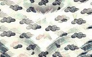 Stormy Kaleidoscope