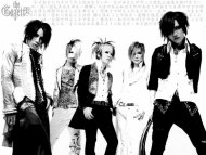 The Gazette-B&W