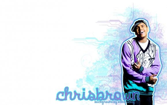 photoshop pics of chris brown
