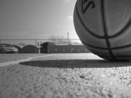 Bball