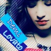 Beautiful Demi
