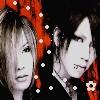 Uruha and Aoi