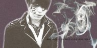 ryan ross