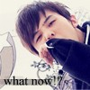 GD- What now!?