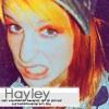 Hayley Williams 7
