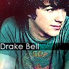Drake Bell 2