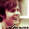 Spencer Smith 3
