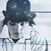Gerard Way 14