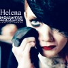 My Chemical Romance || Helena