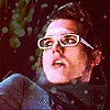 Mikey Way 7