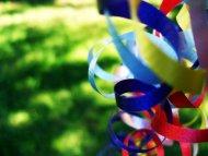 ribbonss