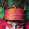 mad hatter 2 / i see you