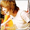 Smile ft. Christofer Drew Ingle :]