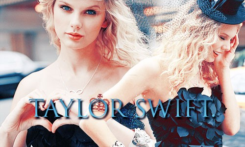Taylor Swift Wallpapers. taylor swift. Wallpapers