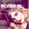 Scream Emma