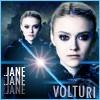 Jane Volturi (New moon)